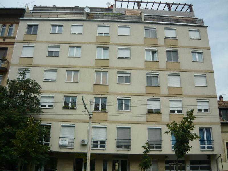 Róna utca 141