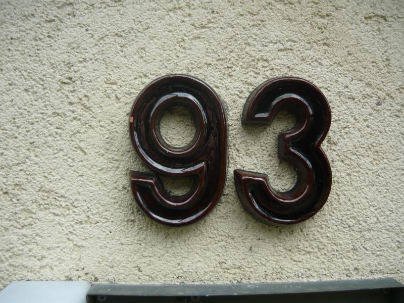 Mogyoródi 93